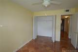 8107 72nd Ave - Photo 20