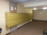 8107 72nd Ave - Photo 22