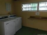 8107 72nd Ave - Photo 23