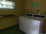 8107 72nd Ave - Photo 24
