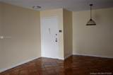 8107 72nd Ave - Photo 3
