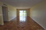 8107 72nd Ave - Photo 4