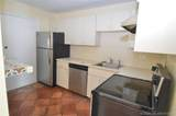 8107 72nd Ave - Photo 5