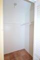 8107 72nd Ave - Photo 7