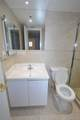 8107 72nd Ave - Photo 9