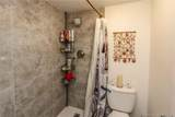 854 87th Ave - Photo 17