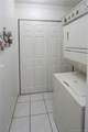 854 87th Ave - Photo 20