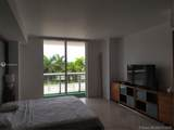 50 Biscayne Blvd - Photo 10