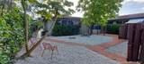 4201 SW 60 Place - Photo 14