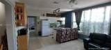 4201 SW 60 Place - Photo 15
