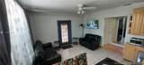 4201 SW 60 Place - Photo 17