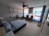 4201 SW 60 Place - Photo 25