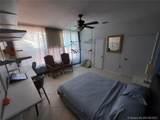 4201 SW 60 Place - Photo 26
