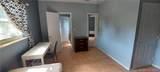 4201 SW 60 Place - Photo 31