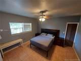 4201 SW 60 Place - Photo 39