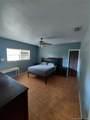 4201 SW 60 Place - Photo 40