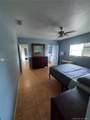 4201 SW 60 Place - Photo 41
