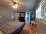 4201 SW 60 Place - Photo 42