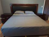4201 SW 60 Place - Photo 43