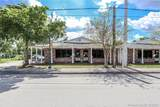 6530 Griffin Rd - Photo 1