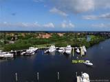 13660 Deering Bay Dr #20 - Photo 2
