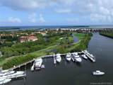 13660 Deering Bay Dr #20 - Photo 3