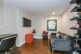 1800 114th St - Photo 15