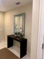 5300 87th Ave - Photo 1