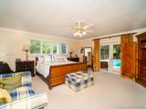 12240 71st Ct - Photo 11