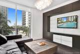 1060 Brickell Ave - Photo 15