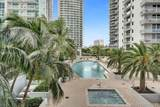 1060 Brickell Ave - Photo 17