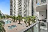 1060 Brickell Ave - Photo 18