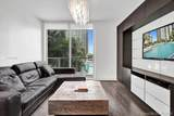 1060 Brickell Ave - Photo 19