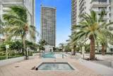1060 Brickell Ave - Photo 29