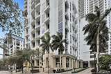 1060 Brickell Ave - Photo 37