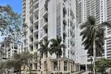1060 Brickell Ave - Photo 38