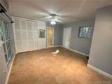 6000 120th St - Photo 26
