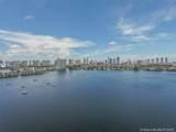 17301 Biscayne Blvd - Photo 2