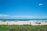 335 Ocean Dr - Photo 9