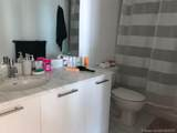 950 Brickell Bay Dr - Photo 15