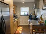 2130 87th St - Photo 6