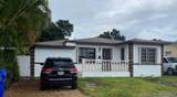 591 45th Ave - Photo 1