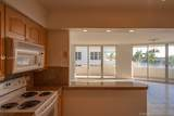 5151 Collins Ave - Photo 11