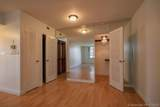 5151 Collins Ave - Photo 30