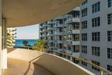 5151 Collins Ave - Photo 42