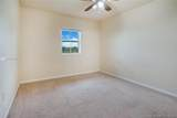 8850 97th Ave - Photo 12