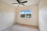 8850 97th Ave - Photo 15