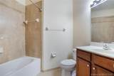 8850 97th Ave - Photo 16