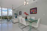 18101 Collins Ave - Photo 11
