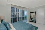 18101 Collins Ave - Photo 16